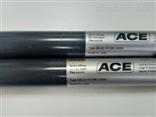 正品ACE推型气弹簧GS-10-40-V4A限时抢购