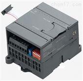 西门子PLC模块CPU226CN中央控制器