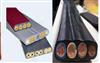 TVVB单芯排列扁形电梯电缆优惠