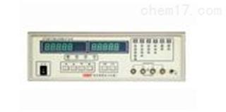 ET2817 LCR数字电桥