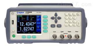 AT2816A 精密LCR 数字电桥