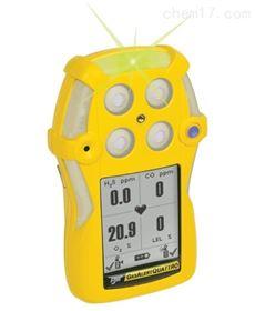 加拿大BW Gas Alert Quattro 气体检测仪