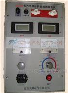 电缆外护套测量仪