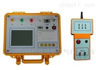 YHX无线氧化锌避雷器测试仪报价