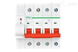 水汞增氧定时控制器源头厂家