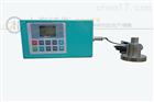 现货供应可连接电脑的数显螺丝扭矩测试仪