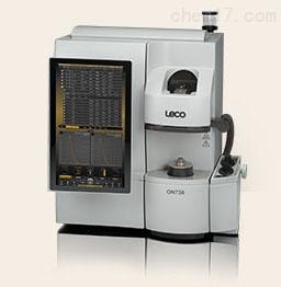 ON736力可氧氮分析仪
