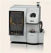 力可氧氮分析仪
