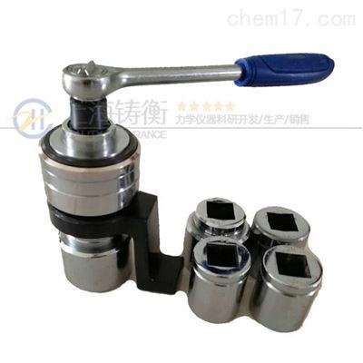 供应SGBZQ-20,M22-M36扭矩扳手放大器