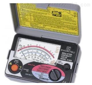 3132A 绝缘/导通测试仪