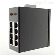 ODOT/AIO-MT623FODOT/零点MINI一体化IO总销售AIO-MT623F