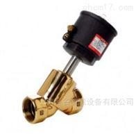 SCG353A043特价出售各种型号的ASCO电磁阀