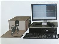 FSM-6000LE表面应力测试仪用途、特点