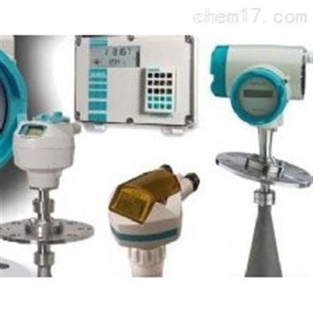 西门子7MF4033-1EA10-2AC6-Z-A01压力变送器