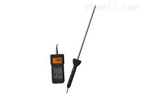 便携式土壤水分快速测定仪JC-TR-210S