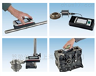 MARSURF PS10 / M300C / M400马尔粗糙度仪