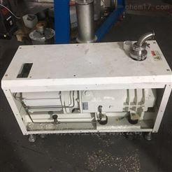 PS1302汉钟螺杆泵维修