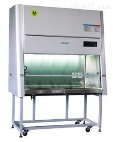 BSC-1604IIA2苏州安泰生物安全柜