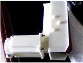 HJD-1000A单级安全滑线集电器厂家