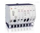 美国ABB变频器ACS350-03E-01A2-4现货