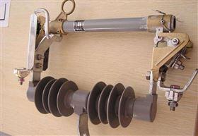 HRW12-15户外高压硅橡胶型跌落式熔断器