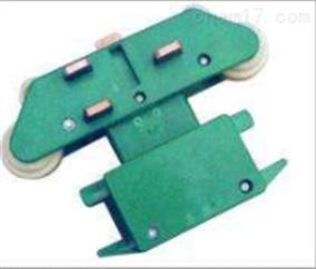JD4-16/425大七极管(六极)集电器