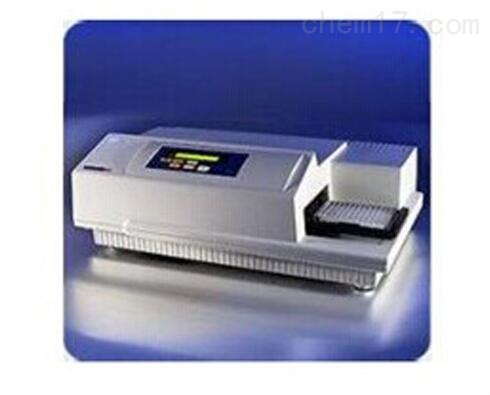 SpectraMax 190美国MD全波长酶标仪