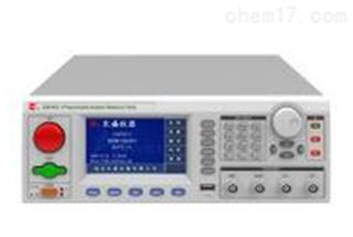 CS2676CX-3/CS2676CX-4程控数字超高阻计