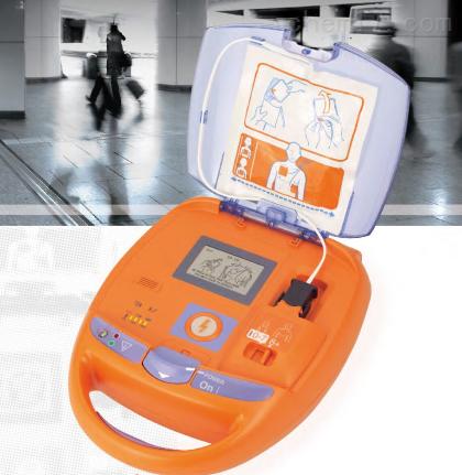 光電除顫儀AED-2150山東現貨供應