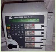 OMNI泵