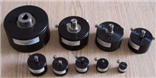 ACE轮廓阻尼器TR143-86L-4专业供应价格好