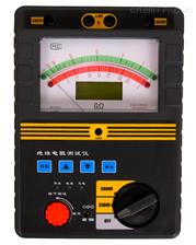 ZD9307G智能双显绝缘电阻测量仪