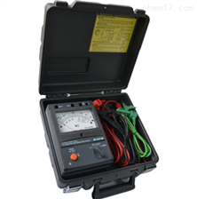ZD9307F指针式绝缘电阻测量仪