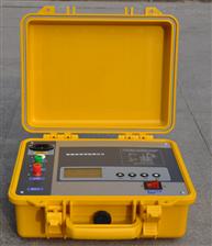 ZD9307-10高压绝缘电阻测量仪