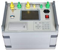 ZD9506发电机转子交流阻抗测试仪厂家