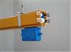 HFJ4U70铝合金滑触线使用方法