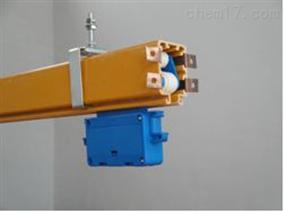 HXTL-4-70/210铝合金外壳多极管式滑触线