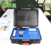 ETC-778水质自动采样器价格