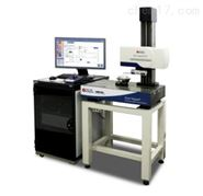 Talysurf PGI Optics非球面形狀輪廓儀