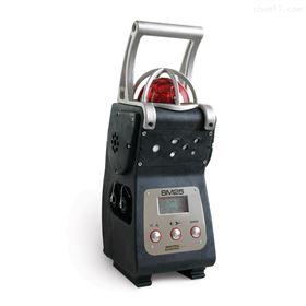 BM25英思科ISC 复合式气体检测仪