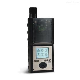 MX6英思科 ISC MX6 复合式6气体检测仪