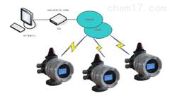 HXLD-150型一体式电磁流量计(GPRS无线远程监控功能)
