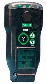 Sirius PID梅思安多种气体检测仪