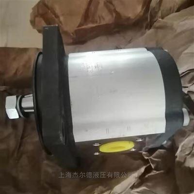 A10VSO10DR/52R-PPA14N00A10VSO10DR/52R-PPA14N00力士乐柱塞变量泵