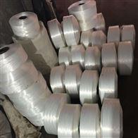 100D优质丙纶丝生产厂家