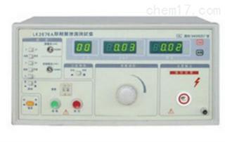 LK2676系列综合测试仪