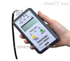日本绿测器midori测定器