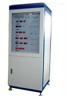 ZHZ36 型电器安全性能(安规)综合测试系统