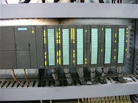 6ES79538LP200AA0西门子S7-300微型存储卡