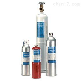 英思科 ISC 标准气体和工具